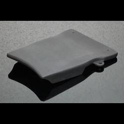 Seat Support, GRP, RS250R NX5 1
