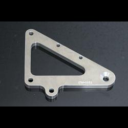 Tyga Step Kit Replacement Right Side Hanger, NF5 RS250R 1